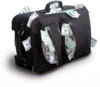 suitcase_full_of_money.jpg