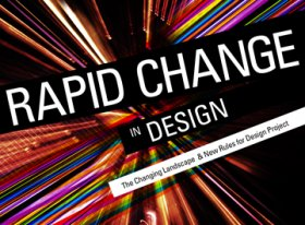 Chris_W_Rapid_Change_site_pic.jpg