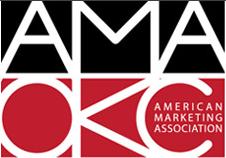 AMA_Logo_2010.png