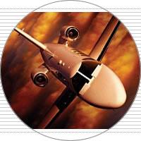 Cessna_Citation.<span class=