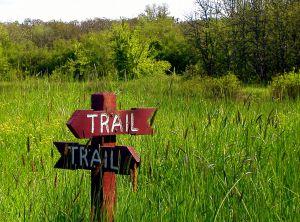 Crossroads_Trail.jpg
