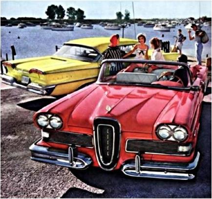 Edsel.jpg