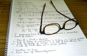 Glasses_and_notes.jpg