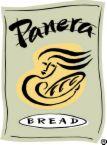 Panera_bread_logo.jpg