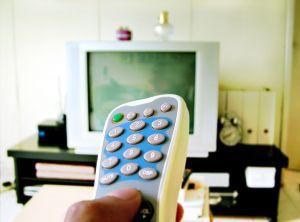 Remote_control_2.jpg