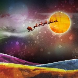 Santa_Sleigh.jpg