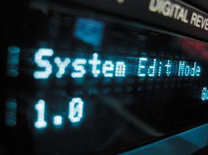 System_1.0.jpg