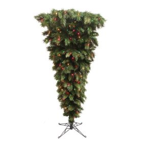 Upside Down Christmas Tree_1.jpg