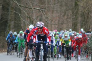 bicycle_racers.jpg