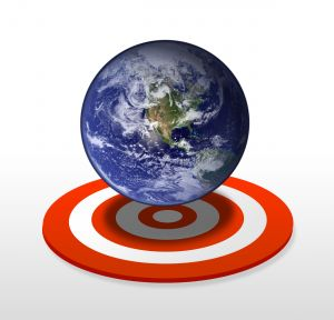 globe_over_bullseye.jpg