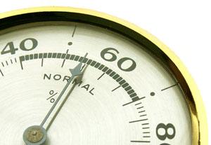 meter_1.jpg