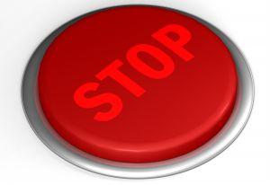 stop_button.jpg