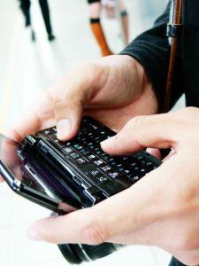 text_mobile_phone.jpg