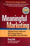 Meaningful Marketing