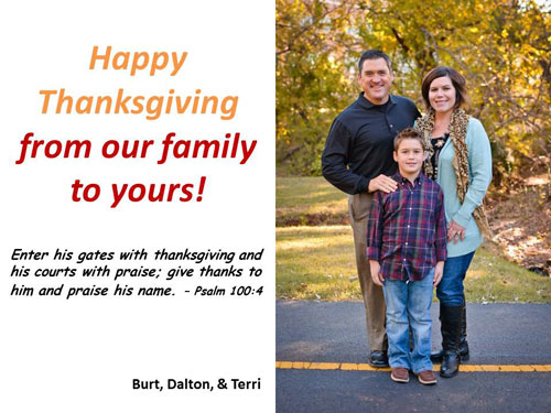 Thanksgiving e-card 2015 JPEG
