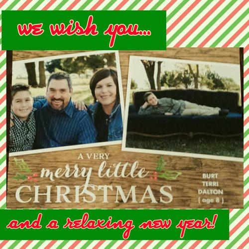 Christmas e-card 2015 JPEG