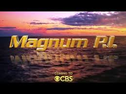 Why the new Magnum, P.I. could fail big-time…